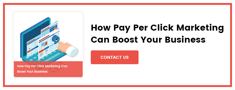 How Pay Per Click Marketing Can Boost Your Business