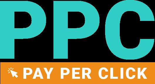 PPC Managment Services